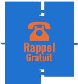 Rappel-Gratuit